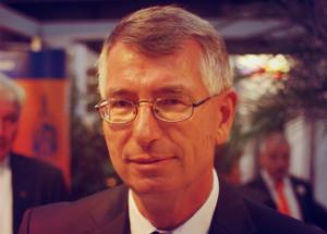 Hans Peters, Veteranen Platform, drijfveer, Afghanistan