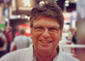 John Bosman drijfveer werk tennis