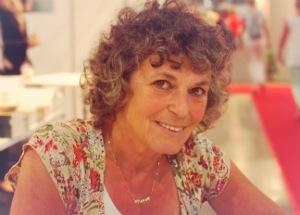 Yvonne Kroonenberg over ouder worden