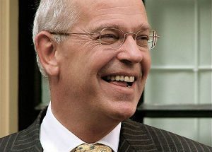 Gerrit Zalm drijfveer Toekomt
