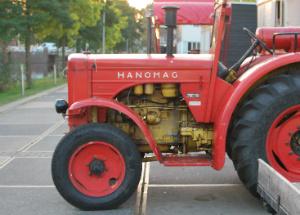 Tractor - Toekomt.nl - column Hans - Hoogmoed