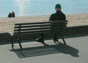 Eduard genieten na je pensioen, vergeet daarvoor niet. Toekomt.nl