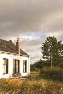 Kosten tweede huis, toekomt.nl