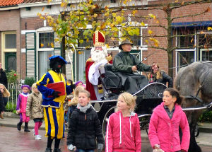 Sinterklaas, Hans, Toekomt.nl