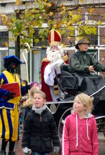 Respect, Sinterklaas, Hans, Toekomt.nl
