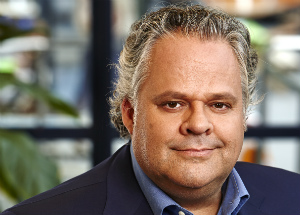 Bas van Werven - interview Baanbrekers - Toekomt.nl
