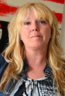 Claudia Kuyken - WECKENonline.eu - Toekomt.nl