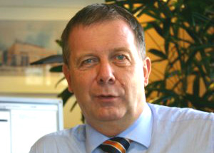 Herman Eggink, Rabobank, Toekomt.nl