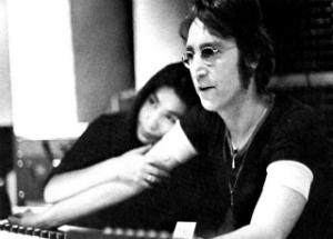 John Lennon - Toekomt.nl