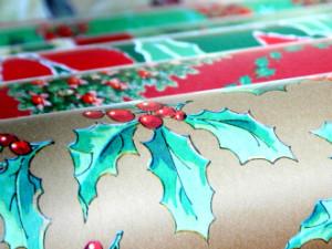 Kerstdecoratie - toekomt.nl