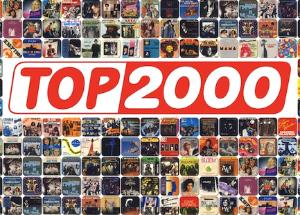 Top 2000, Toekomt.nl
