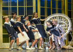 Weekend-tips - The Sound Of Music - toekomt.nl