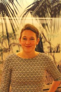 Hoogleraar Andrea Maier - Waarom is bewegen belangrijker als je ouder wordt? - Toekomt.nl
