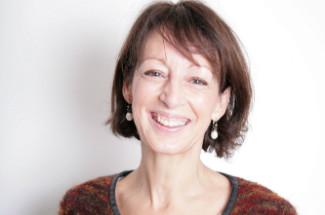 Jenny Hudepohl - find a friend - Toekomt.nl