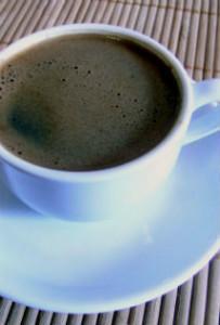 koffie toekomt.nl