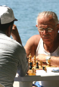 schaken toekomt.nl