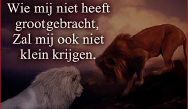 Michael Peters - bestaansrecht - Toekomt.nl