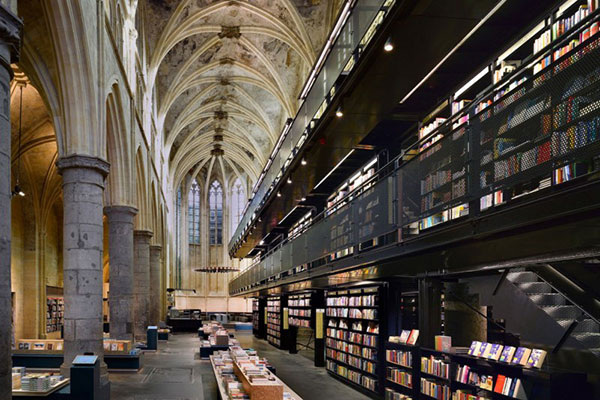 Boekhandel-Toekomt.nl