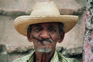 Cuba - sigaar - toekomt.nl