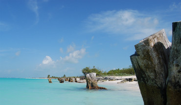 Cuba - zee2 - toekomt.nl