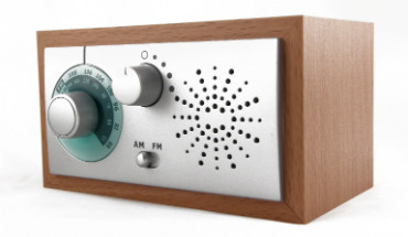Digitale radio - toekomt.nl