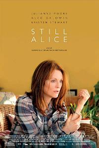 Still Alice - toekomt.nl