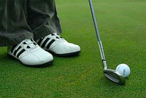 Blijf bewegen golf toekomt.nl