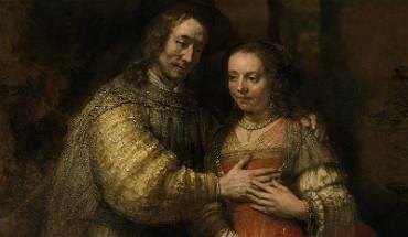 Rembrandt toekomt.nl