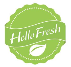 Vicky - Online boodschappen doen - Hello Fresh - toekomt.nl