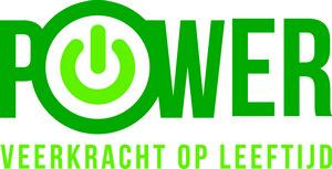 POWER - Gilde Nederland - Toekomt.nl