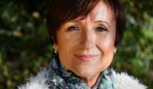 Yvette Buyserd - solliciteren na ontslag - toekomt.nl