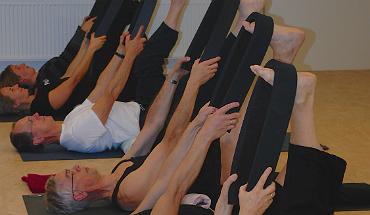 yoga toekomt.nl