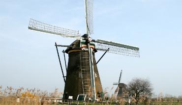 weekend-uitjes - molendag - Nationale Molendag - toekomt.nl
