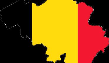 belgie pensioen - toekomt.nl