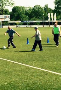 walking football toekomt.nl