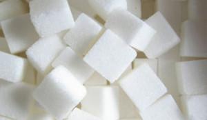 hoe word je mooier oud - voeding, suiker - met pensioen - toekomt.nl