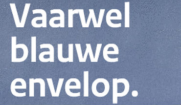 belastingdienst leuker kunnen - toekomt.nl