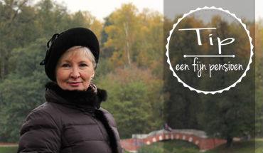 stijlvol ouder - toekomt.nl