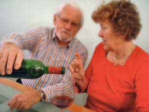 alcoholproblemen alcoholverslaving 55-plus - toekomt.nl