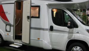 overwinteren caravan camper - toekomt.nl