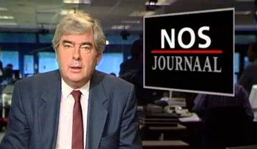 60 jaar NOS Journaal - toekomt.nl