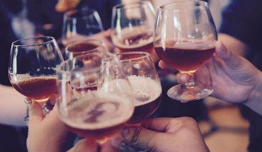 Alcohol gevolgen - toekomt.nl