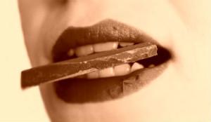 chocolade als geneesmiddel - toekomt.nl