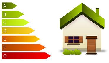 subsidie energiebesparing - toekomt.nl