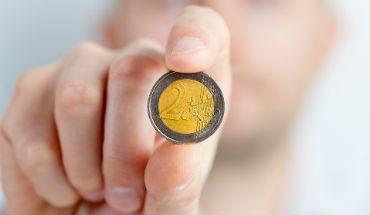 pensioen inkomensafhankelijk - toekomt.nl