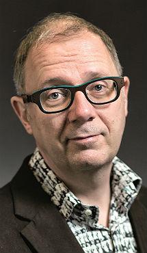 Victor Lamme - brein wil niet met pensioen - niet aan pensioen denken - toekomt.nl