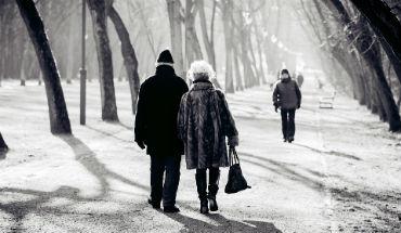 trouwen en scheiden op latere leeftijd - toekomt.nl