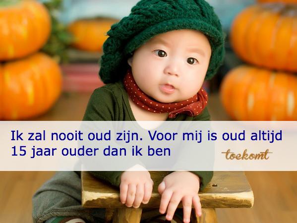 oud 15 jaar ouder - toekomt.nl