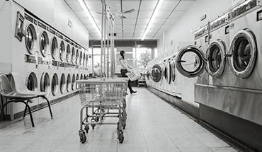 wasmachine_uitg
