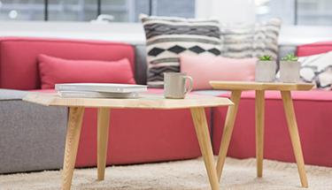 Woonkamer Inrichten Spellen : Veilig je woonkamer inrichten toekomt
